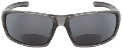 Sport Bifocal Sun Readers