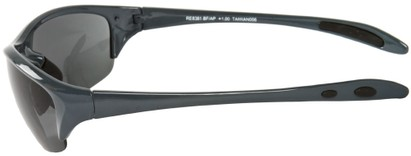 Bifocal Sports Sunglasses