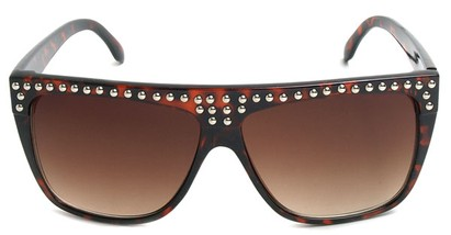 Image #1 of Women's and Men's SW Studded Style #9850