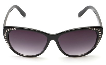 Image #1 of Women's and Men's SW Cat Eye Style #3806