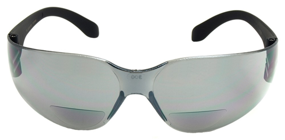 safety sunglasses  Safety Sunglasses with Bifocal Lenses