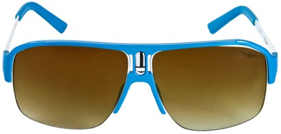 Image #1 of Women's and Men's SW Neon Aviator #8909