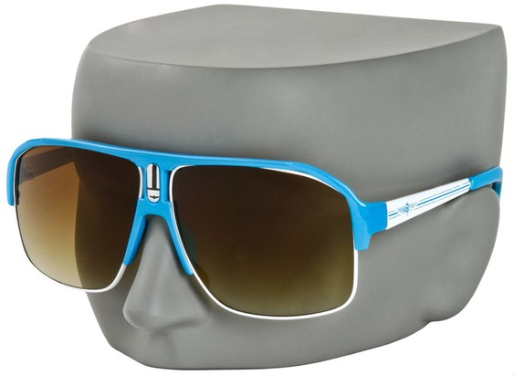 Image #3 of Women's and Men's SW Neon Aviator #8909