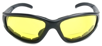 Safety Bifocal Goggles