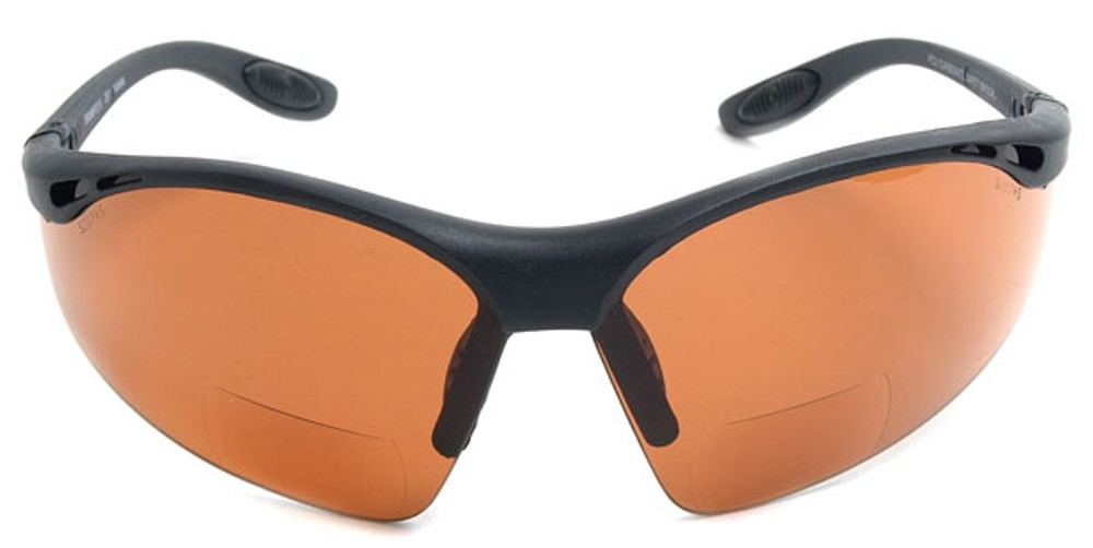 Sunglasses Bifocal  bifocal driving sunglasses with amber colored safety lenses