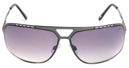 Image #1 of Women's and Men's SW Aviator Style #68044