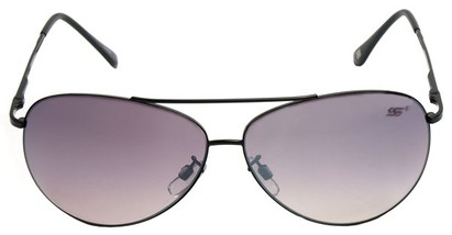 Image #1 of Women's and Men's SW Aviator Style #8018