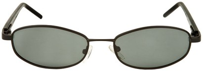 Image #1 of Women's and Men's SW Polarized Style #1592