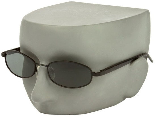 Image #3 of Women's and Men's SW Polarized Style #1592