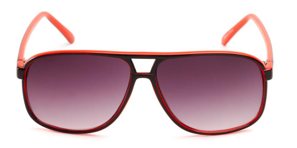 Oversized Aviator Sunglasses  oversized plastic aviator sunglasses for men and women