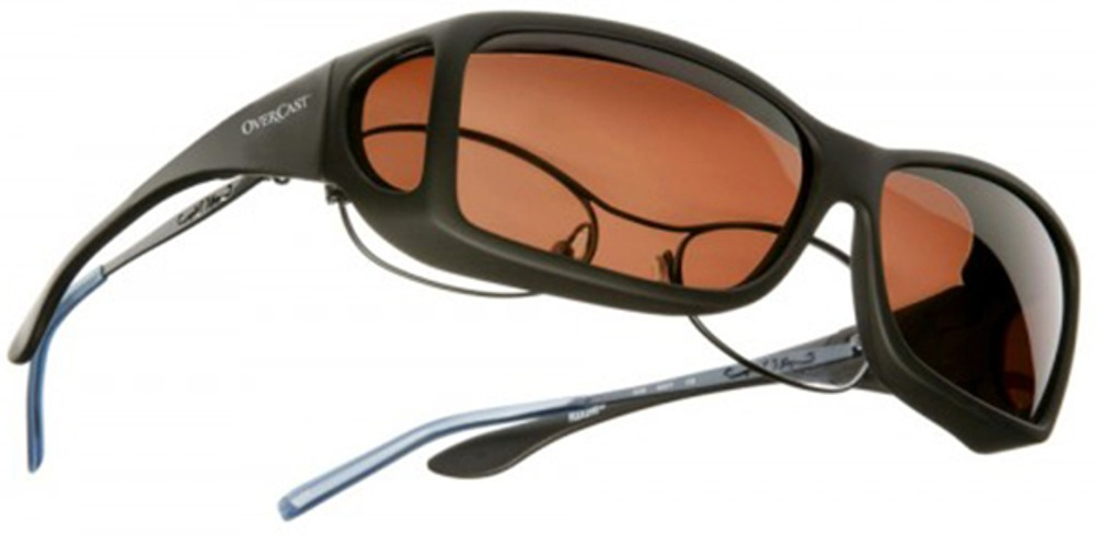 Sunglasses For Over Glasses  overxcast wide polarized sunglasses that fit over