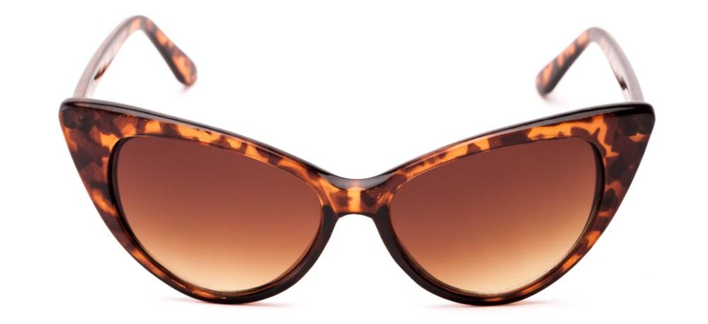 fffde0c889 Cat Eye Sunglasses