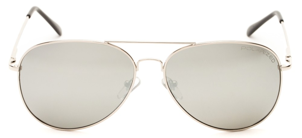 Aviator Mirror Sunglasses Vlna