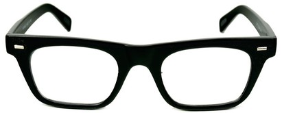 No Prescription Wayfarer Glasses