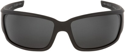 Image #1 of Women's and Men's SW Polarized Style #1860