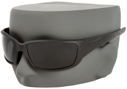 Image #3 of Women's and Men's SW Polarized Style #1860