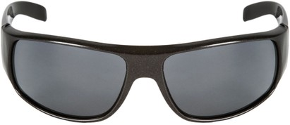 Image #1 of Women's and Men's SW Polarized Style #1865