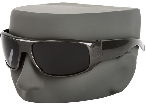 Image #3 of Women's and Men's SW Polarized Style #1865