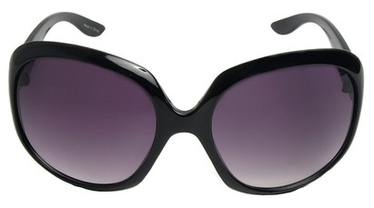 Oversized Celebrity Sunglasses