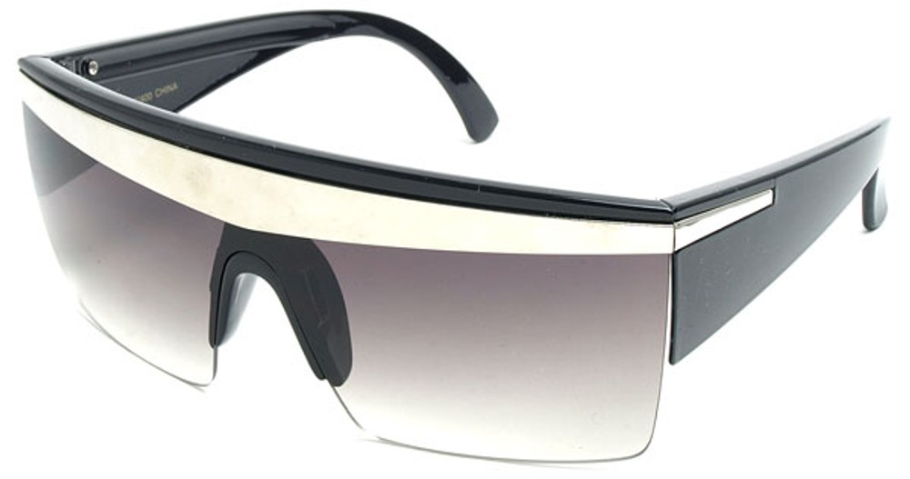 lady sunglasses for sale fll0  Celebrity Shield Sunglasses
