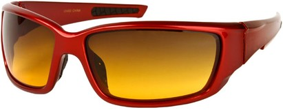 Golf Sports Sunglasses