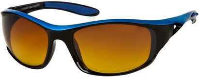 Driving Sports Sunglasses