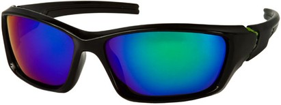 Revo Polarized Sports Sunglasses