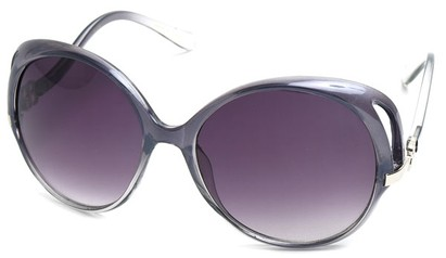 Angle of SW Fashion Style #1552 in Purple Slate, Women's and Men's
