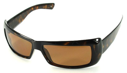 Polarized Sunglasses