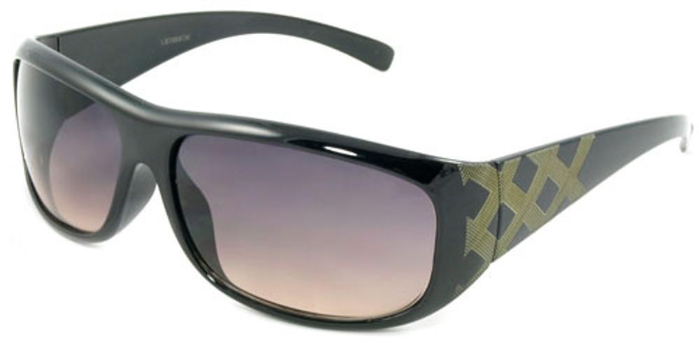 polarized sunglasses cheap l7lq  Oversizzed Fashion Sunglasses