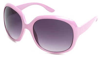 Angle of SW Celebrity Style #511 in Pink Frame, Women's and Men's