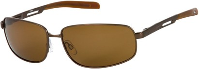 Mens TAC Polarized Sunglasses