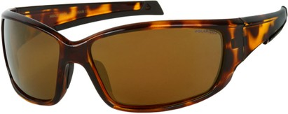 Revo Sports Sunglasses