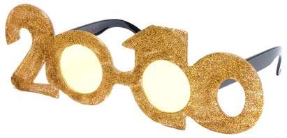 Angle of SW Novelty Sunglasses #541619 in Gold, Women's and Men's