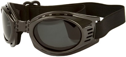 Polarized Goggles Sunglasses