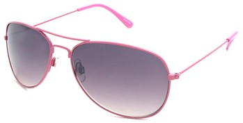 Colorful Aviator Sunglasses :  beach fashion accessories aviators summer
