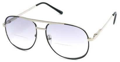 Aviator Sun Readers