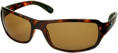 Angle of SW Recycled Style #470 in Brown Tortoise Frame, Women's and Men's