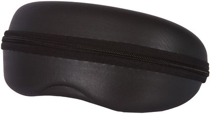 Angle of Perth #777 in Black, Women's and Men's  Hard Case