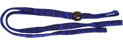 Sunglasses Neck Cord