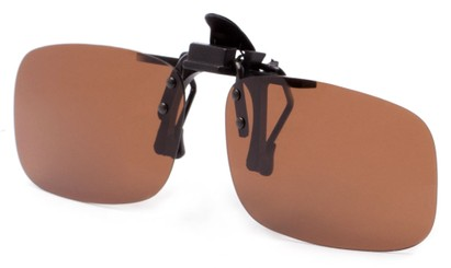 Angle of Cavalier #7661 in Black Metal Hardware with Amber Lenses, Women's and Men's Square Sunglasses