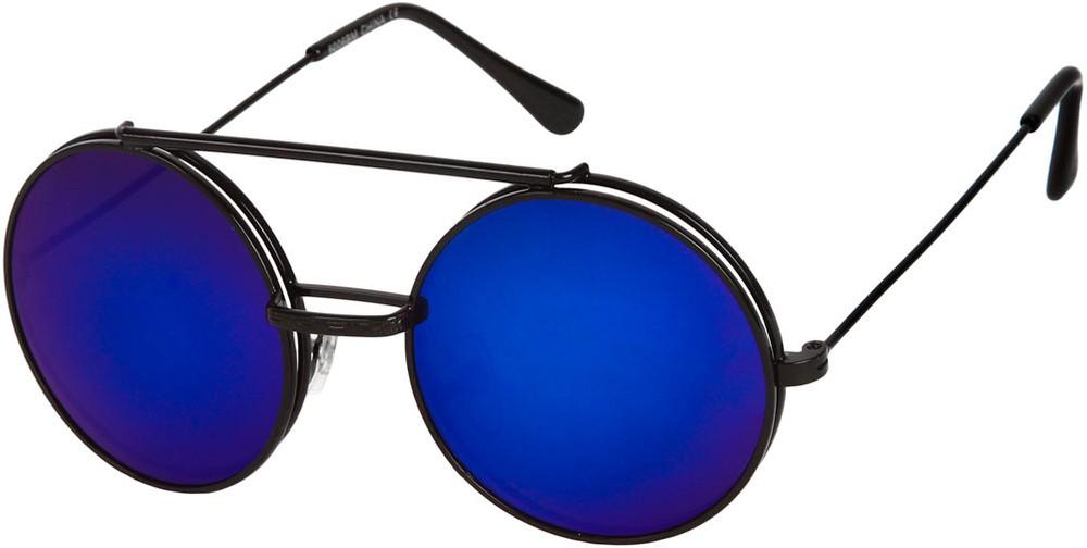 d527d50f56 Top Round Sunglasses Flip Up - Bitterroot Public Library