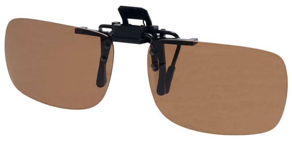 a11fa665d0 Cocoons Polarized Flip Up Sunglasses - Bitterroot Public Library