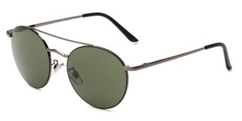 Sunglasses Aviator  aviator sunglasses under 20 sunglass warehouse
