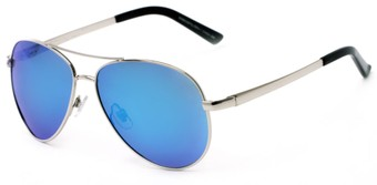 Sunglass Warehouse Locations  polarized sunglasses from 10 99 sunglass warehouse