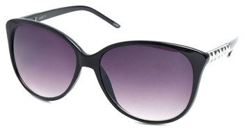Cat Eye Sunglasses | Modern Cat Eye Sunglasses :  fall 2010 trends womens sunglasses cat eye sunglasses fall trends