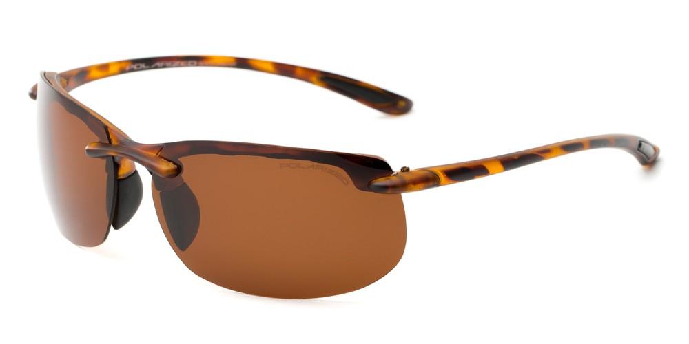 eed2a930f8 polarized sunglasses sport