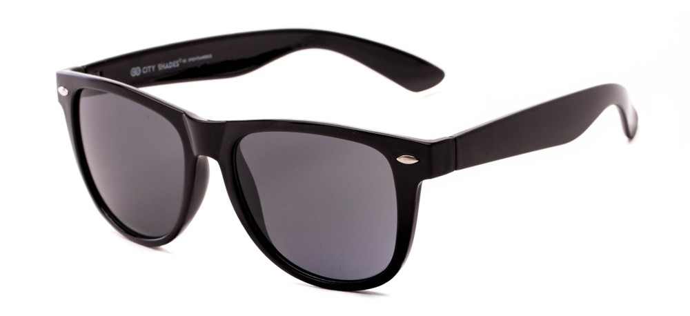 Oversized Wayfarer Sunglasses  oversized wayfarer style sunglasses