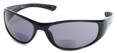 Sport Reading Sunglasses