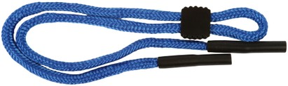 Angle of Empire #2766 in Blue, Women's and Men's  Neck Cord